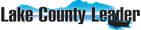 https://www.hagadone.com/project/uploads/2020/08/33d78977-lcl-logo-2016_03x00u000000000000001.png