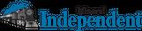 https://www.hagadone.com/project/uploads/2020/08/5014c9e0-mi-logo-2016_04h00z000000000000001.png