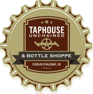 CR_Taphouse_BottleShop_Logo