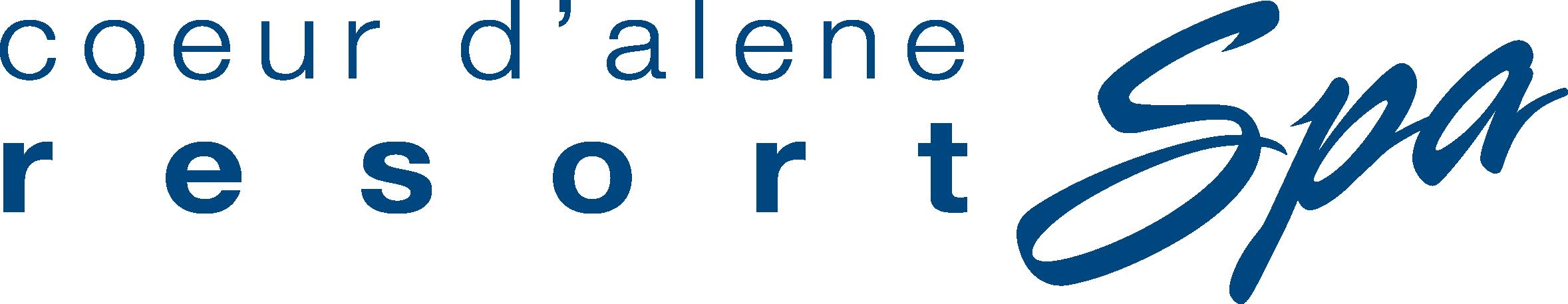 CdAResortSpa_Logo_541