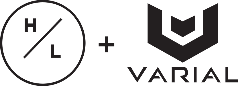 https://www.hagadone.com/project/uploads/2020/08/HLVarial_Logo_K.png