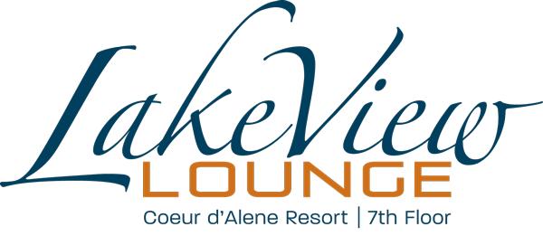 LakeView_LogoColor