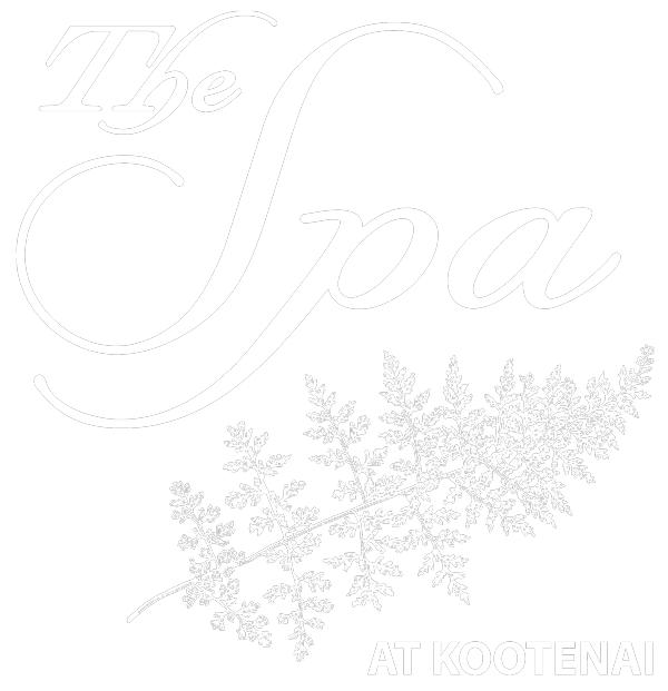 Logo-BW-(1)