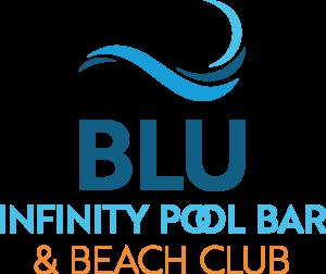 Logo_BlueInfinityPoolBeachClub