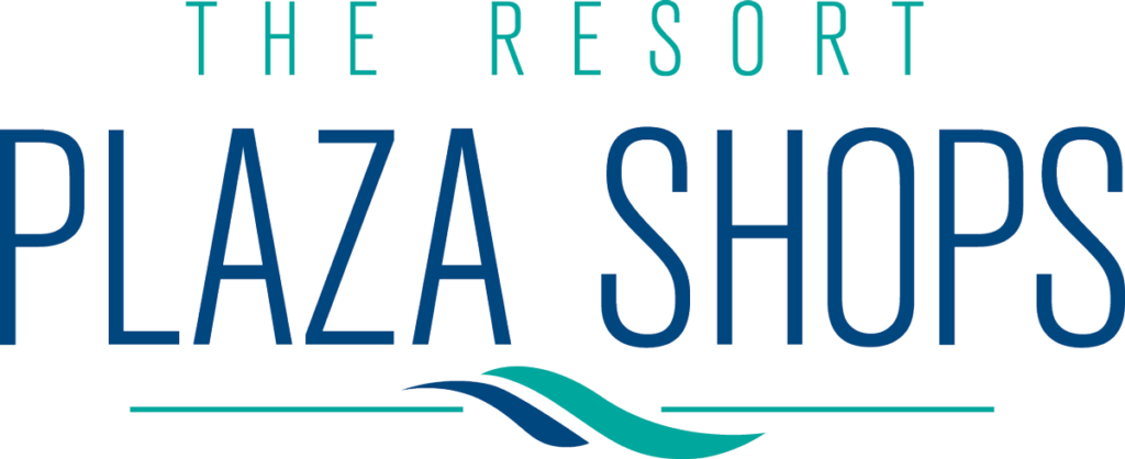 Plaza_Shops_Logo_2013