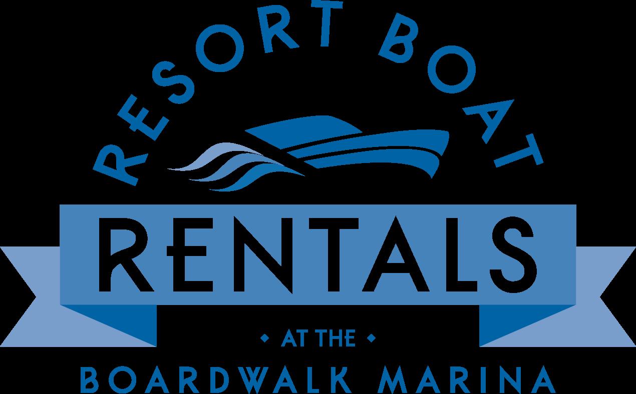 ResortBoatRentals_Logo