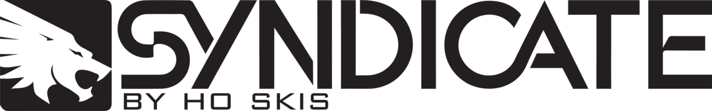 https://www.hagadone.com/project/uploads/2020/08/Syndicate_Logo_K-1400x219-1.png