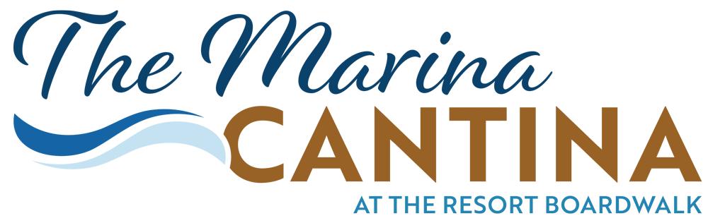 The-Marina-Cantina-Logo-web