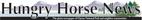 https://www.hagadone.com/project/uploads/2020/08/a38d40a3-hhn-logo_03y00k000000000000001.png