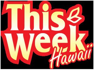 twhawaii-logo